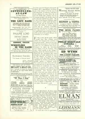 January 30, 1932 P. 51