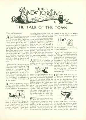 January 30, 1932 P. 7