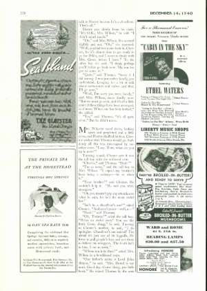 December 14, 1940 P. 119