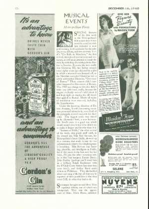 December 14, 1940 P. 120