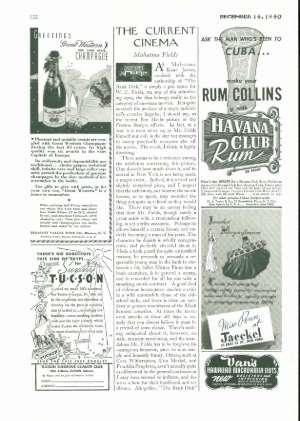 December 14, 1940 P. 122