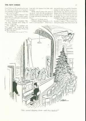 December 14, 1940 P. 24