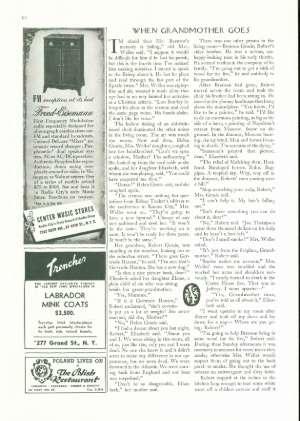 December 14, 1940 P. 68