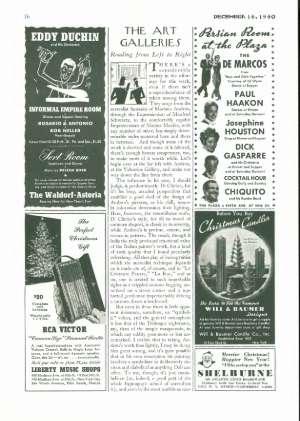 December 14, 1940 P. 76