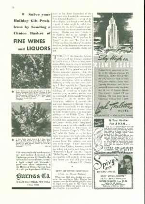 December 14, 1940 P. 79
