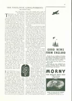 December 14, 1940 P. 87