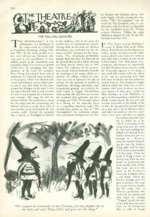 October 15, 1966 P. 118