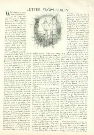 October 15, 1966 P. 149
