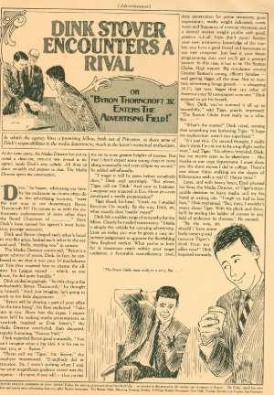 October 15, 1966 P. 198