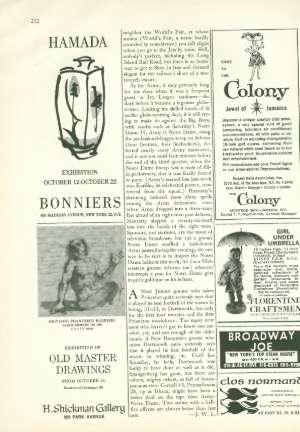 October 15, 1966 P. 233