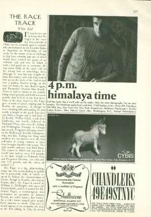 October 15, 1966 P. 237