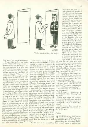 October 15, 1966 P. 48