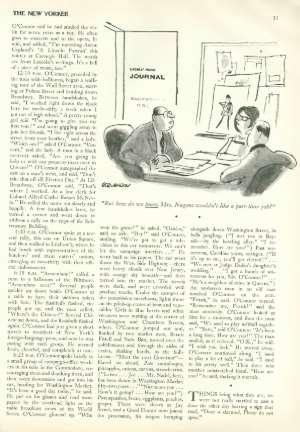 October 15, 1966 P. 50