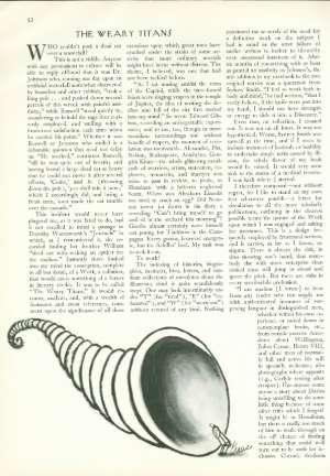 October 15, 1966 P. 52