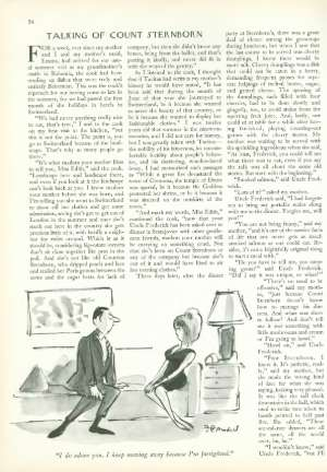 October 15, 1966 P. 54