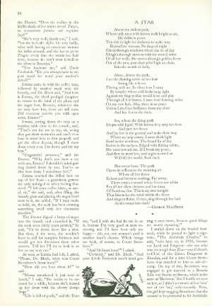 October 15, 1966 P. 56