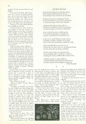 October 15, 1966 P. 62