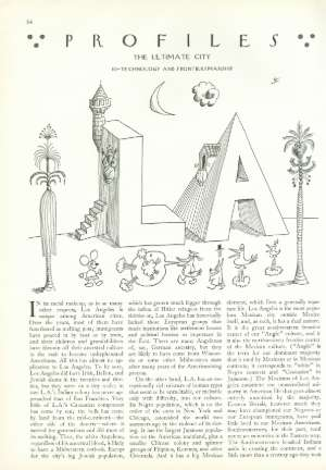 October 15, 1966 P. 64