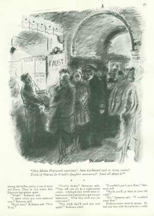 December 2, 1944 P. 28