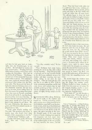 December 2, 1944 P. 31