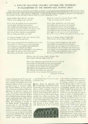 December 2, 1944 P. 38
