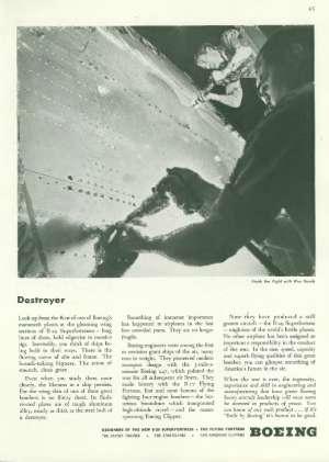 December 2, 1944 P. 44