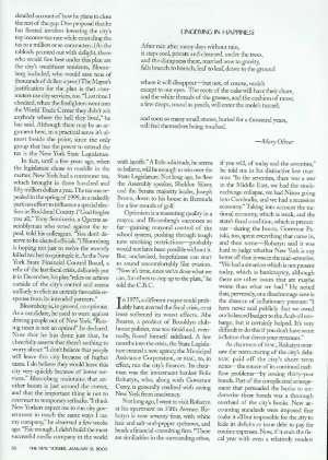 January 13, 2003 P. 36