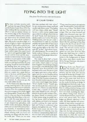 January 13, 2003 P. 62