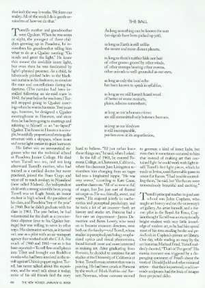 January 13, 2003 P. 66