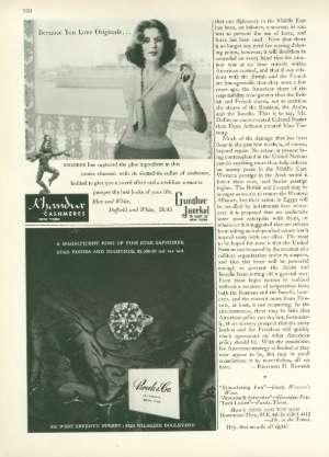November 17, 1956 P. 101