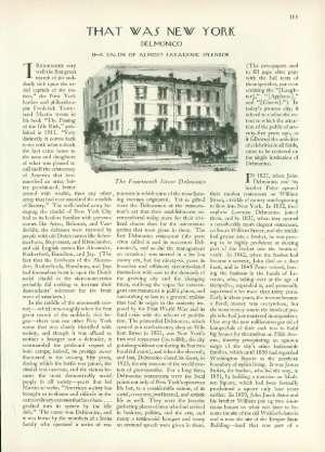 November 17, 1956 P. 105