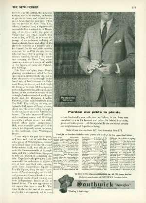 November 17, 1956 P. 138