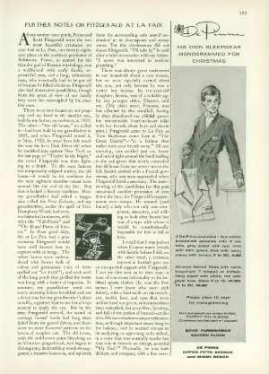 November 17, 1956 P. 153