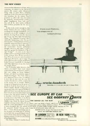 November 17, 1956 P. 202