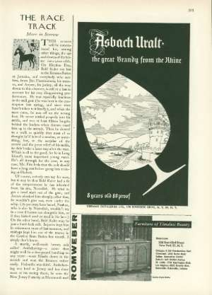 November 17, 1956 P. 205