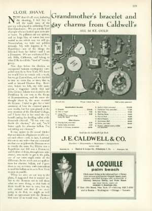 November 17, 1956 P. 209