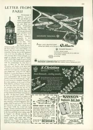 November 17, 1956 P. 219