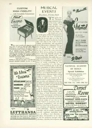 November 17, 1956 P. 224
