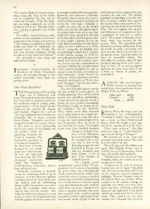 November 17, 1956 P. 42