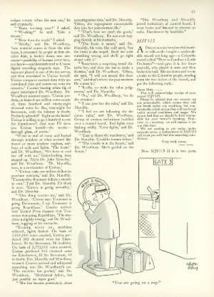 November 17, 1956 P. 44