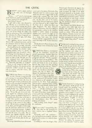 November 17, 1956 P. 47
