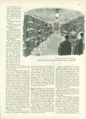 November 17, 1956 P. 54