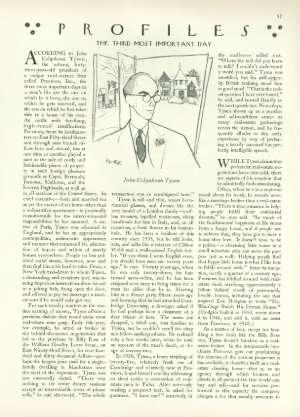November 17, 1956 P. 57