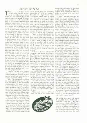 May 25, 1940 P. 17