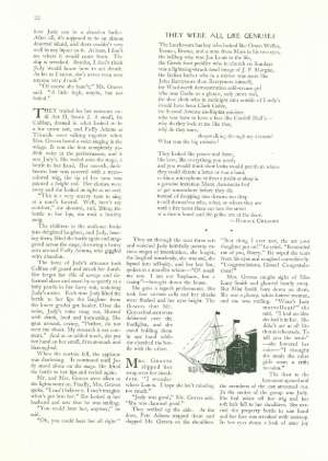 May 25, 1940 P. 22