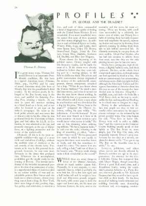 May 25, 1940 P. 24