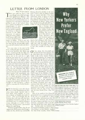 May 25, 1940 P. 43