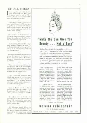 May 25, 1940 P. 45