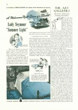 May 25, 1940 P. 50