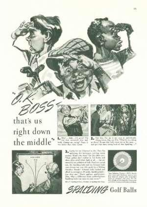 May 25, 1940 P. 54